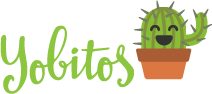 Yobitos