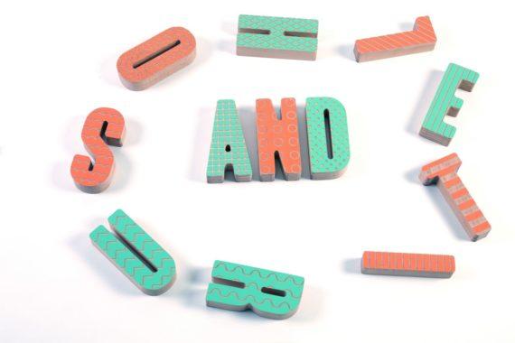 welver: 12 letras, + de 3.000 palabras en inglés