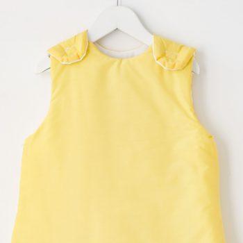 Saquito Yellow