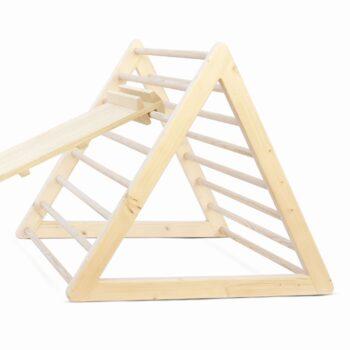 Triángulo De Inspiración Pikler