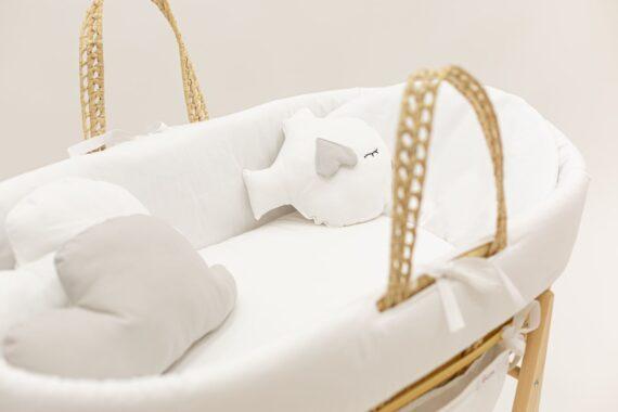 Modelo FOLK: Blanco