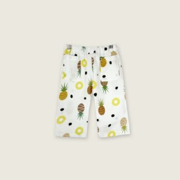 Pantalón Piñas