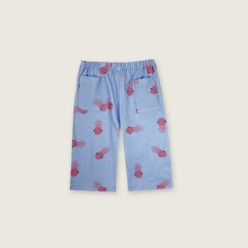 Pantalón Pulpos